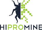 Hipromine