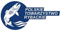 Polskie Towarzystwo Rybackie