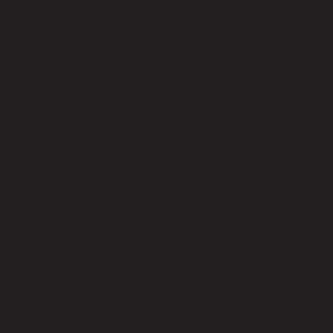 Wydział medycyny weterynaryjnej i nauk o zwierzętach